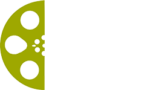 Chagrin Documentary Film Festival